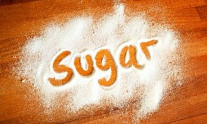 The Sugar Addition Answer